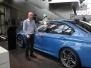 2014 BMW MB Altomunster