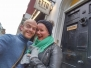 Dublin_daytrip_Dec-2017
