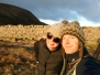 New_Years_Day_Mournes_Climb-2017