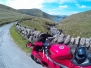 Scotland-bike-day-trip-2019