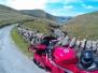 Scotland-bike-day-trip-2019