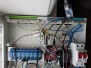 DIY Smart Home Openhab/MQTT