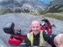 Road Trip 2016 Italy Switzerland France